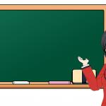 Dessins animés et mangas les plus populaires