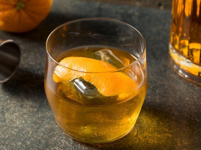 Le whisky japonais : le meilleur whisky au monde ?